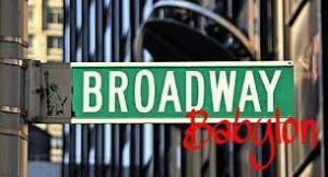 broadway-babylon