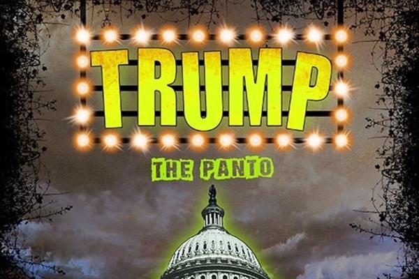 trump blog.png