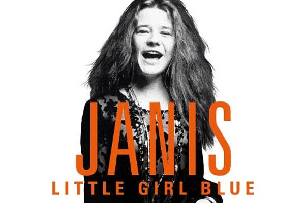janis new