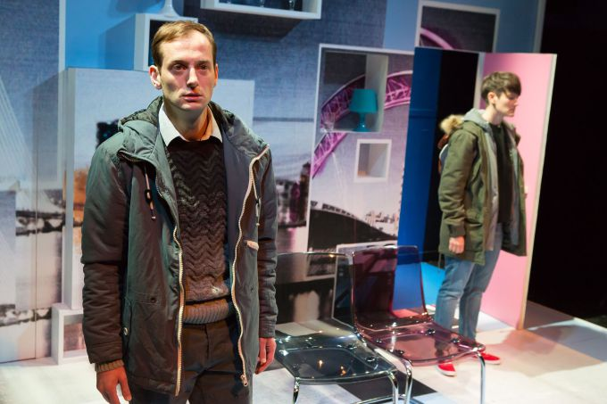 rotterdam-arts-theatre-Ed-Eales-White-Anna-Martine-Freeman