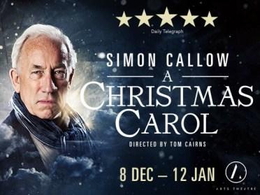 simon-callow-in-a-christmas-carol-triplet-one-SHlk
