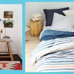 Top 10 Alternatives To Nightstands Lazy Loft