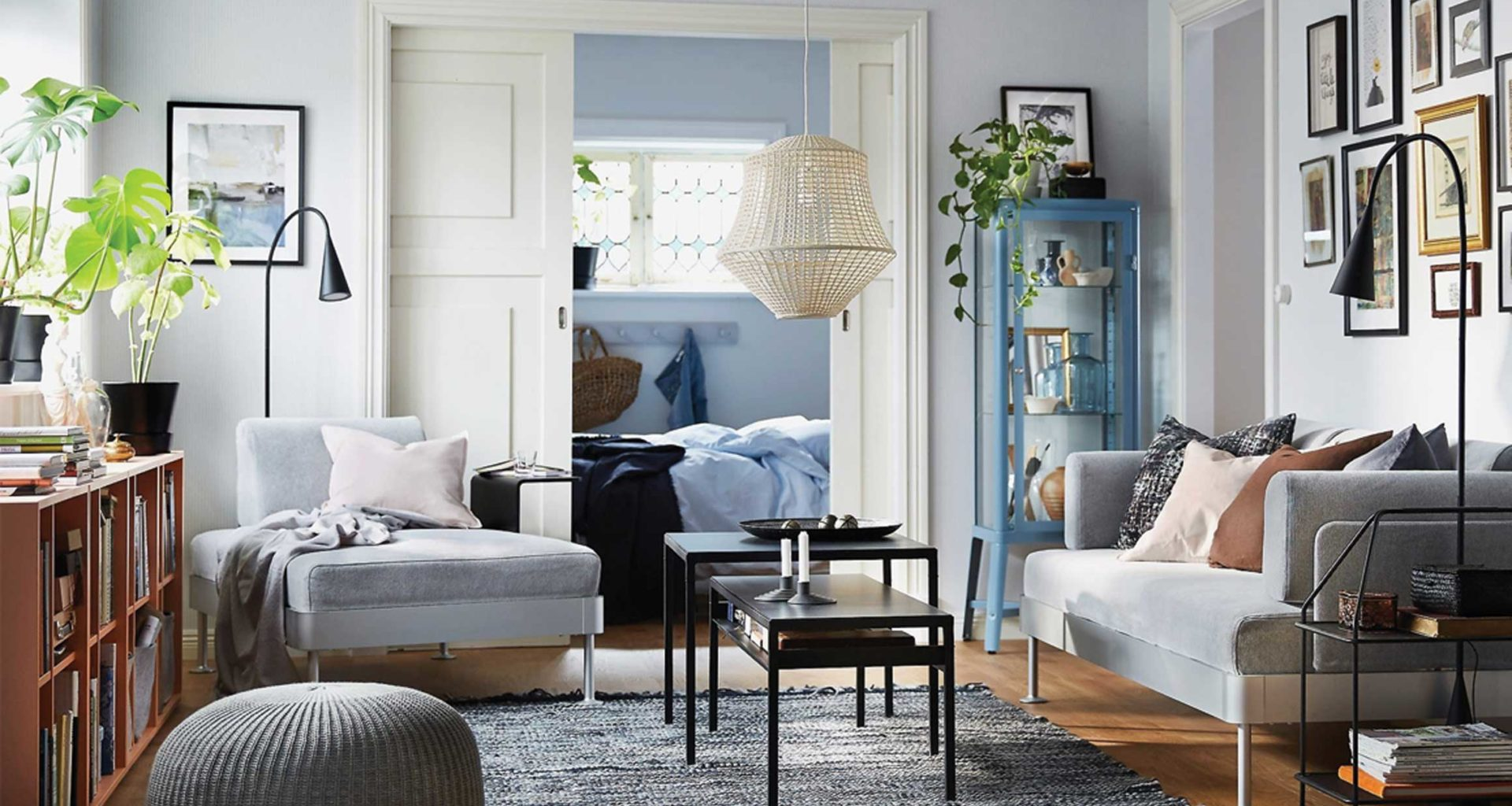 Stores Like IKEA 10 Alternatives for Modern Furniture  Lazy Loft by FROY