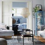 Stores Like Ikea 10 Alternatives For Modern Furniture Lazy Loft