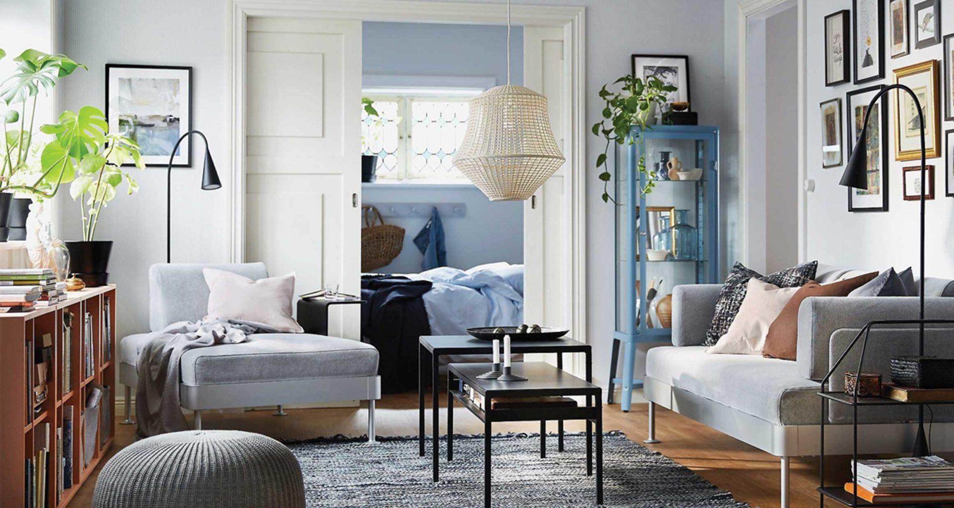 Stores Like IKEA: 10 Alternatives For Modern Furniture