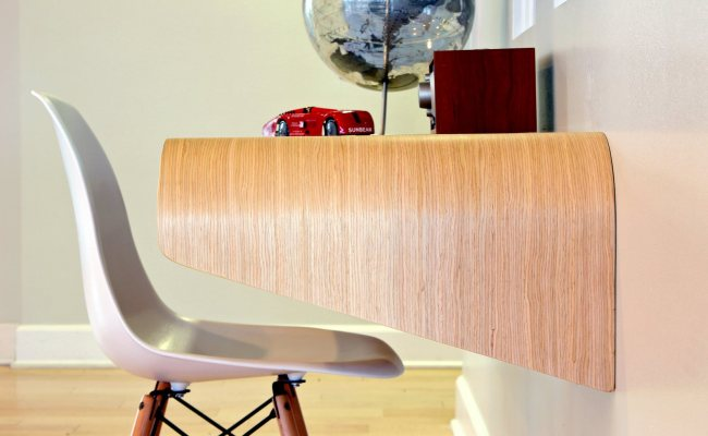 Stores Like Ikea 10 Alternatives For Modern Furniture