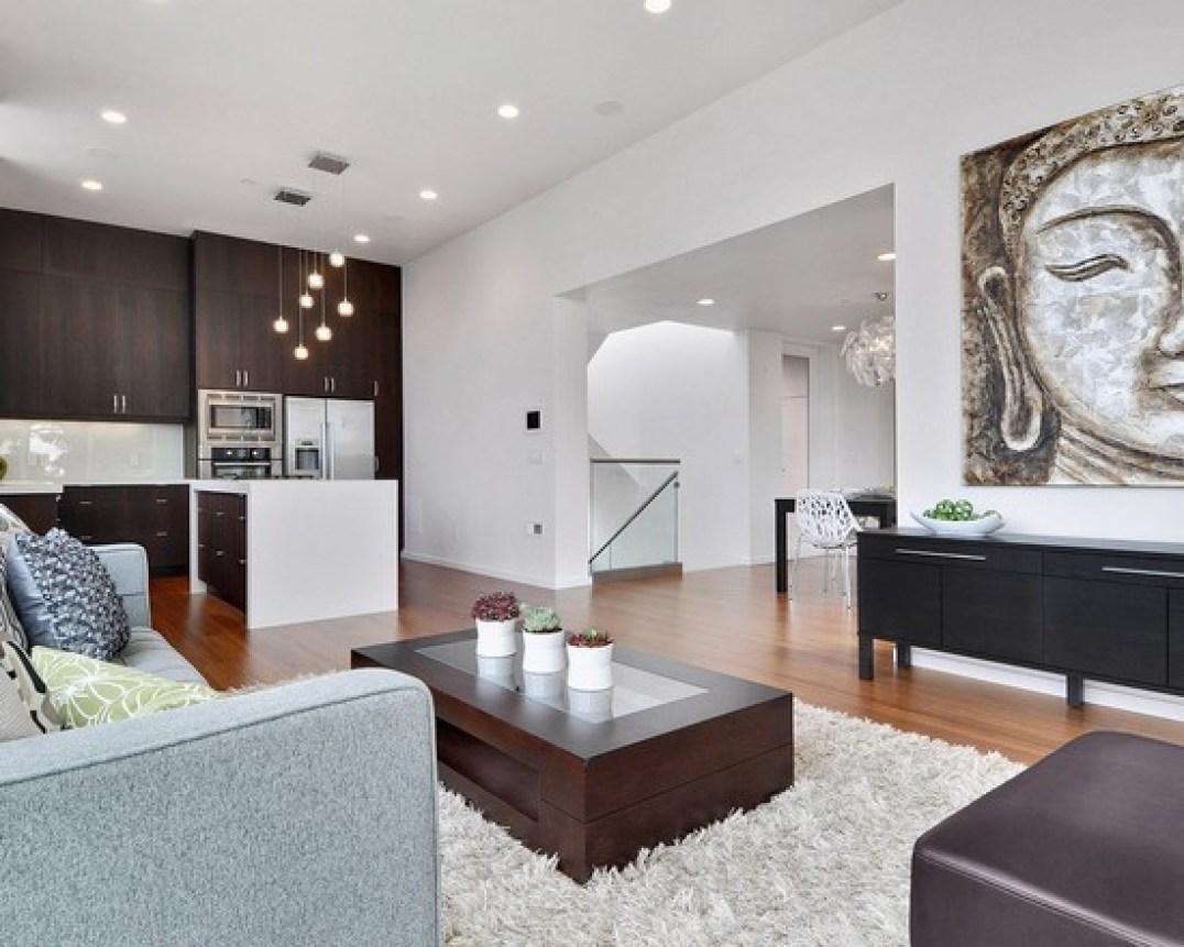 home interior decorating ideas - House Interior Decorating Ideas