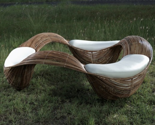 Wooden-Furniture-by-Vito-Selma-8