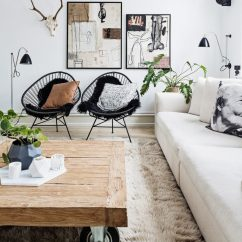 Scandinavian Living Room Design Center Table For Interior Styles 8 Popular Types Explained Lazy Loft By Froy Dining