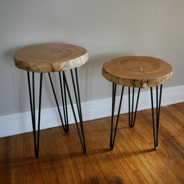 diy end table ideas top 5 easy and