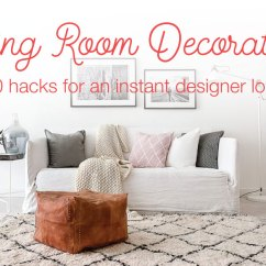 Living Room Decorating Tips Ideas With Light Brown Couches 10 Fresh Photos Lazy Loft