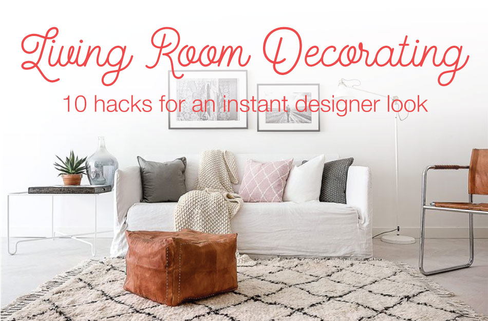 living room furniture ideas tips decor 2016 decorating 10 fresh with photos lazy loft