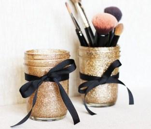 Golden Jars