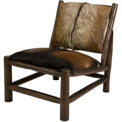 Chair Industrial Design Big Daddy Adirondack Set Decor Ideas And Guide Froy Blog