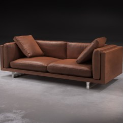 Industrial Style Sofa Lazy Boy Jenna Reclining Decor Ideas And Design Guide Froy Blog