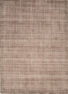 Summit Medanos Feather Gray Area Rug