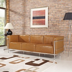 Industrial Style Sofa What To Clean Fabric With 5 Couch Styles For Your Living Room From Boho