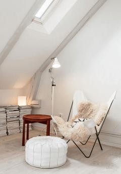 Urban Modern Home Ideas