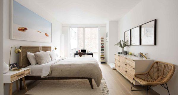 modern bedroom design ideas Urban Modern Bedroom Ideas for Your Home