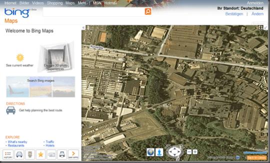 Bing Maps_1302003124206