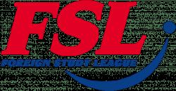 FSL-logo