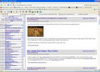 feedonfeed screenshot