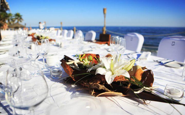 Hochzeit in Andalusien Spanien in Andalusien heiraten