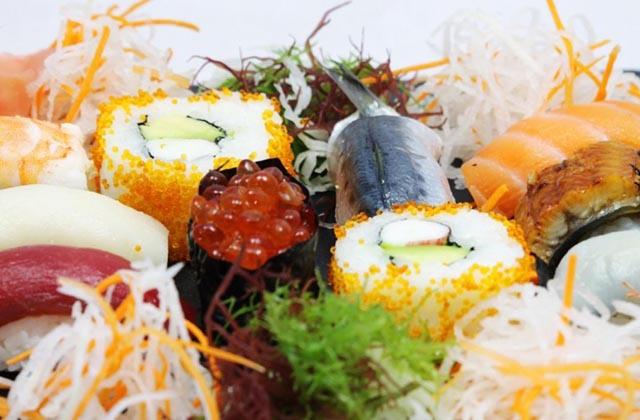 Restaurantes en Nerja bares de tapas en Nerja Costa del Sol