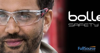 Bolle Safety Lens Coatings