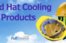 Hard Hat Cooling Products