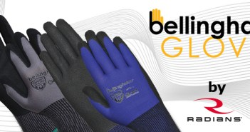 Bellingham Gloves