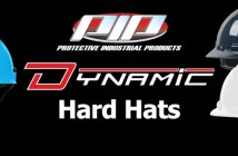 PIP Dynamic Hard Hats