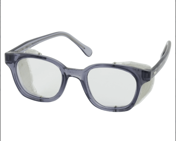 Bouton 249-5907-400 5900 Traditional Safety Glasses