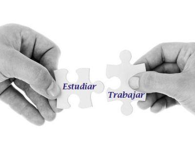 Formación dual en España
