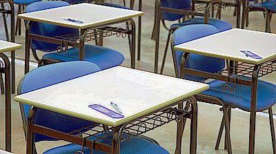 Subvenciones de formación profesional 2014
