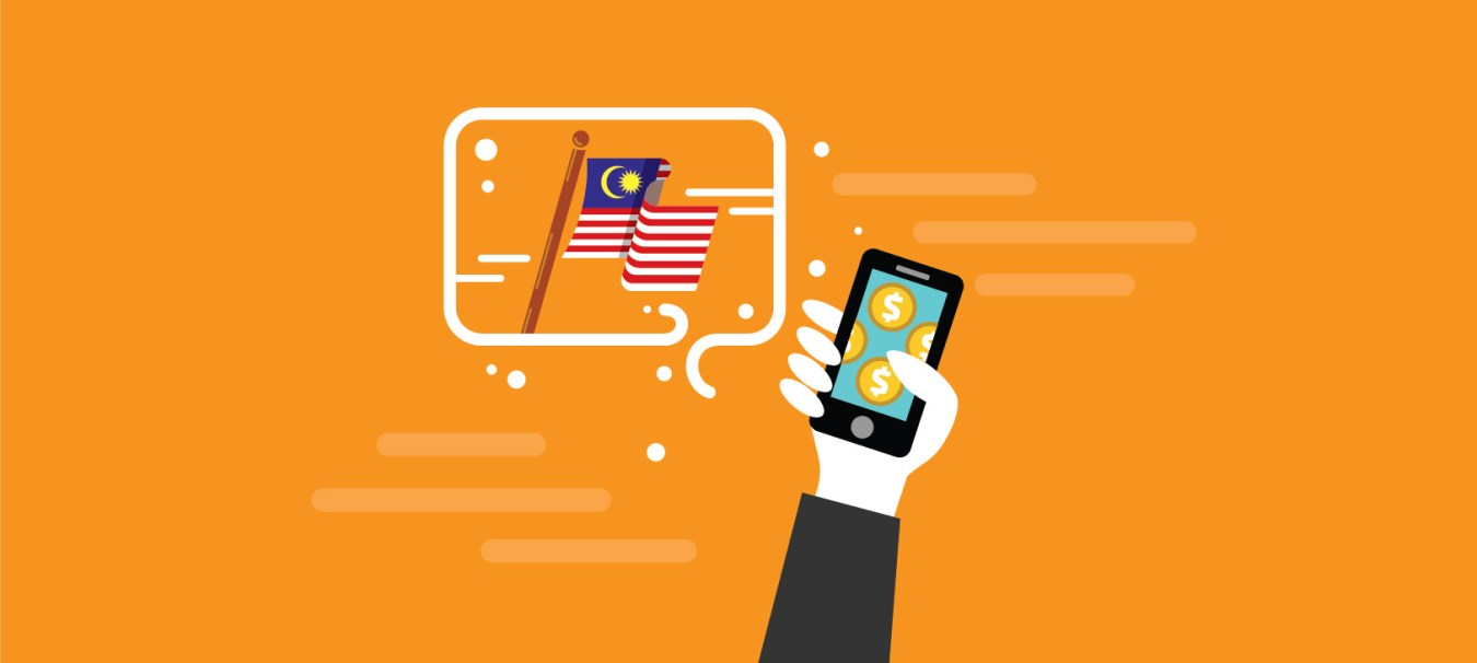 A Short Guide to FinTech in Malaysia