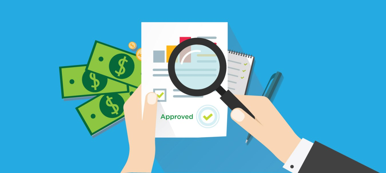 4 Steps to Optimize Your Chance for SME Financing Approval