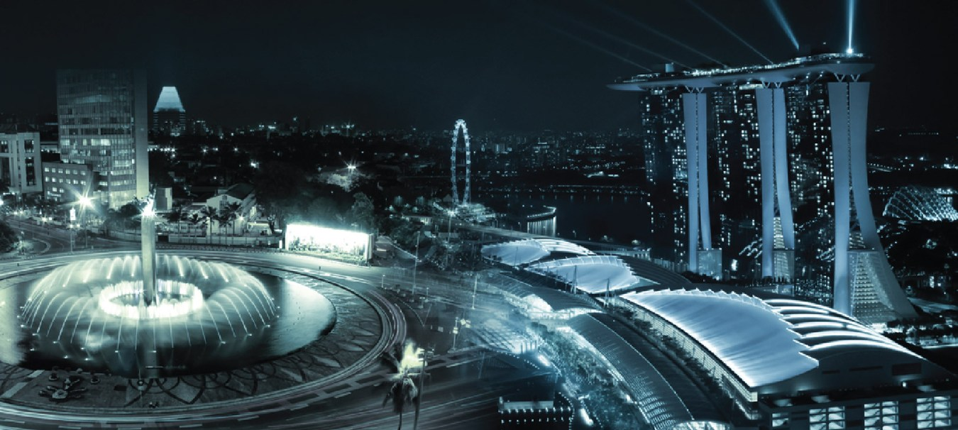 A Short Guide to P2P Financing in Asia