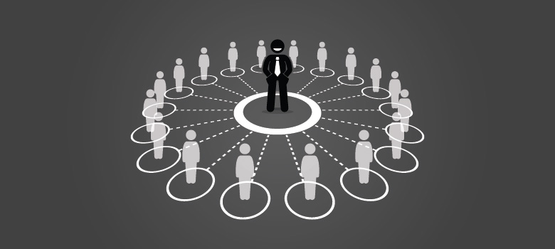 Building a Business Network? 3 Helpful Tips