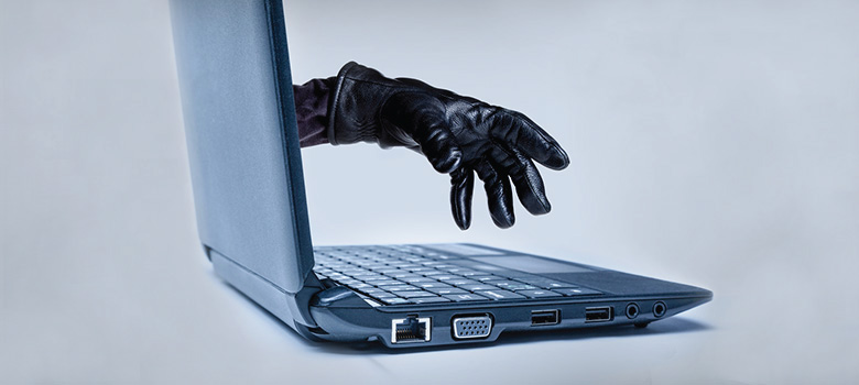 How to Protect Your SME from Cybercrime