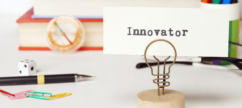 SME Creativity and Innovation