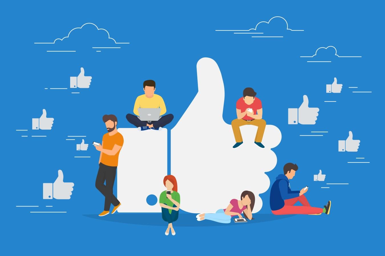 how-social-media-impacts-an-SME