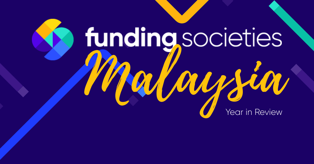 Funding Societies Review Malaysia