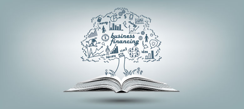 The SME Guide to Business Financing