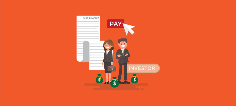 Investing in Invoice Financing vs Term Loans at Funding Societies