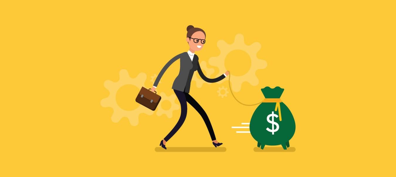 5 Reasons to Invest in Peer-To-Peer Lending