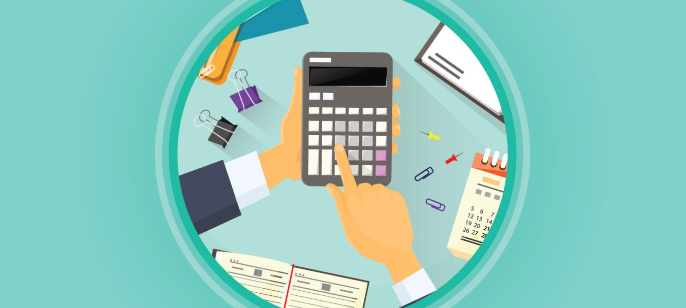 Calculate the Loan Amount You Need