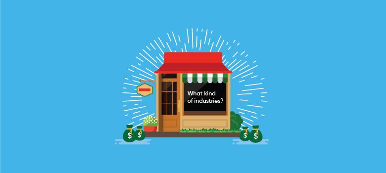Businesses that should consider P2P loans