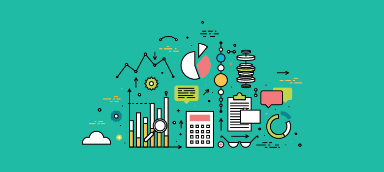 The SME Guide on Managing Data