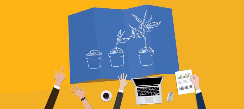 Tips on managing cash flow by Funding Societies